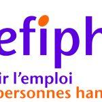 logo-agefiph-pantone